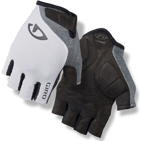 Giro Jag'ette Gloves Women white/titanium